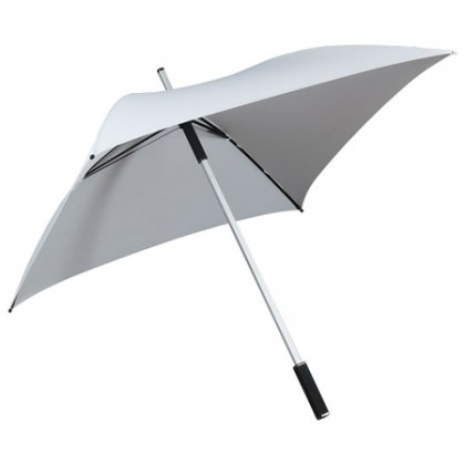 Square Design Your Own Umbrella